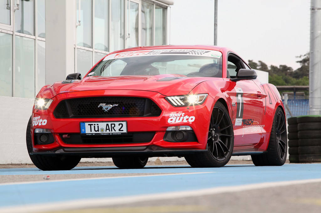 low_kw_v3_ford_mustang_standaufnahme01